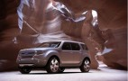 2011 Ford Explorer: 'Jaw-Dropping' MPG, Adventurer Appeal
