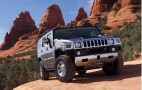 HUMMER, An Obituary: 1999-2010