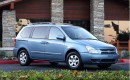 2008 Kia Sedona