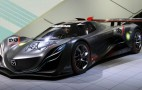 Mazda's Nagare Styling Philosophy To Change