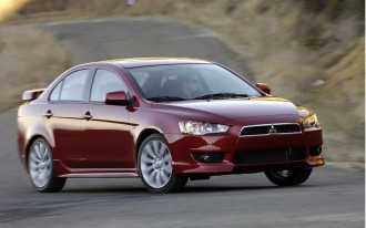 Five Cars With Surprisingly High Insurance Costs
