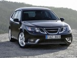 New Small Saab, Crossover Coming