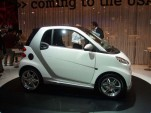 "Smart Develops ""Micro"" Hybrid"