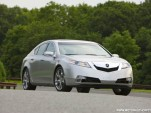 2009 acura tl sh awd 026