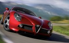 Alfa Romeo U.S. relaunch delayed until 2011