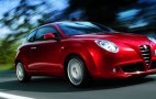 3 Chrysler plants under consideration for Fiat re-tooling