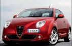 Fiat's MultiAir Breathes New Life Into Internal Combustion