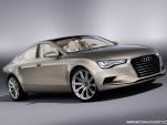 2009 audi a7 sportback concept detroit auto show 022