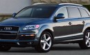 2009 Audi Q7 Premium Plus