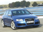 2009 audi rs6 motorauthority 032