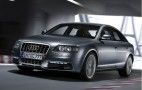 Audi prices new A6 and S6 lineup