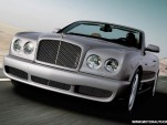 2009 bentley azure t 017