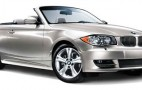 When BMW's Battle: 135i Cabriolet Or Z4 35i, Which Will Come Out On Top?