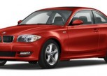 2009 BMW 1-Series 128i