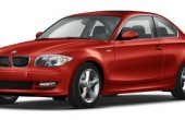 2009 BMW 1-Series Photos