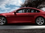 2009 BMW M6 