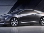Report: Growing Support Within GM For Production Cadillac Converj
