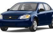 2009 Chevrolet Cobalt Photos