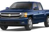 2009 Chevrolet Silverado 1500 Photos