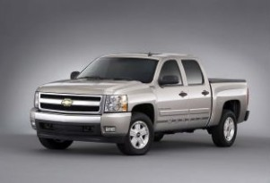 2012 Chevrolet Silverado: What To Expect, Part I