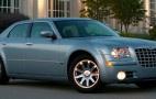 Chrysler raises prices on all 2009 models by an average $500