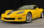 Corvette Z06 eBay Buyer Thwarted Despite Winning Bid, But Is Dealer Wrong?