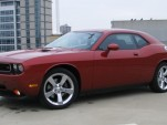 2009 dodge challenger rt review 004