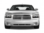 i was wondering if you could get a dodge charger sxt and make it like a charger srt8