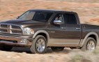 TheCarConnection.com's Best In Class: Pickup Trucks