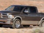 2009 Dodge Ram 1500 ST