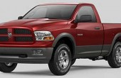 2009 Dodge Ram Photos