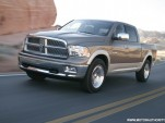 2009 dodge ram pickup 001