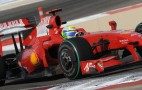 Max Mosley: F1 could live without Ferrari