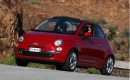 2009 fiat 500 convertible 500c 2 015