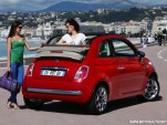 2009 fiat 500 convertible 500c 2 018