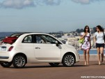 2009 fiat 500 convertible 500c 2 020