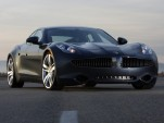 Success Or Bust For Fisker's New Chinese Owner