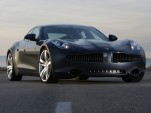 Fisker Takes Possession Of Ex-GM Factory, Production To Start In 2012