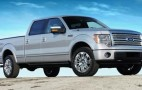 Ford Reliability: Bright Spot in Dismal Market