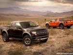 2009 ford f 150 svt raptor r 002