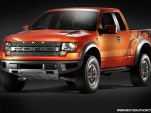 2009 ford f 150 svt raptor r 007
