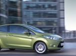 2009 ford fiesta motorauthority 005