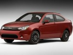 TheCarConnection.com's Eight Best Cars for College