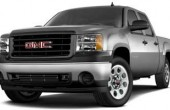 2009 GMC Sierra 1500 Photos
