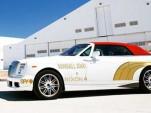 2009 Gumball 3000 Rally