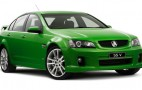 Expert predicts next GM subsidiary to fall will be Holden