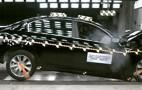 2009 Hyundai Genesis earns 5-star NHTSA crash rating