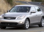 2009 infiniti ex35 003