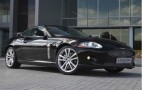 Here Kitty Kitty: The 2010 Arden Jaguar XKR