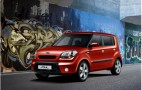 2009 Kia Soul: Now for the Engines